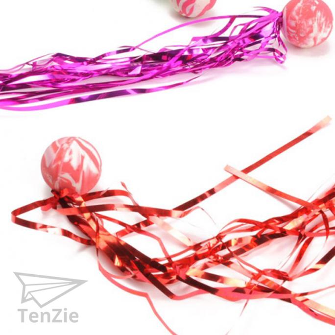 voelen-materiaal-stuiterbal-met-slinger-01
