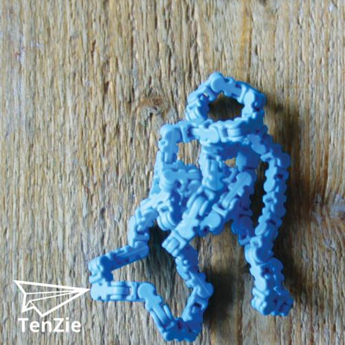 voelen-materiaal-twiddle-blauw-tenzie-speelgoed