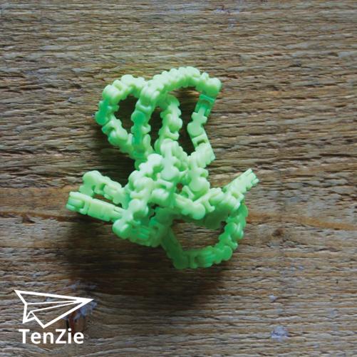 voelen-materiaal-twiddle-groen-tenzie-speelgoed