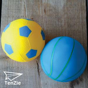voelen-spelmateriaal-bal-lichtgevend-in-het-donker-tenzie-speelgoed
