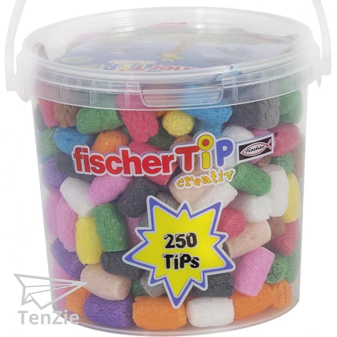 voelen-spelmateriaal-fischer-tip-box-01