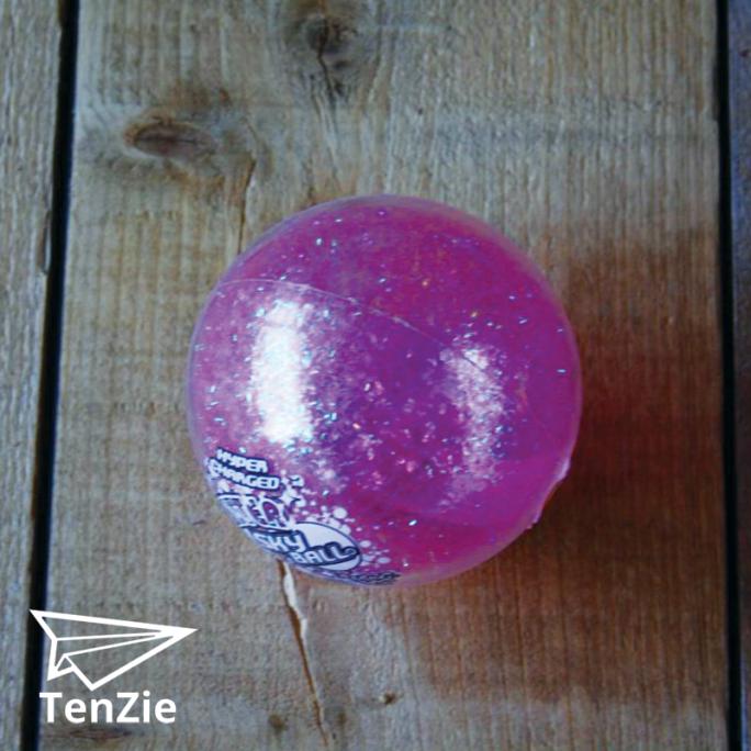 voelen-spelmateriaal-glitter-stuiterbal-tenzie-speelgoed