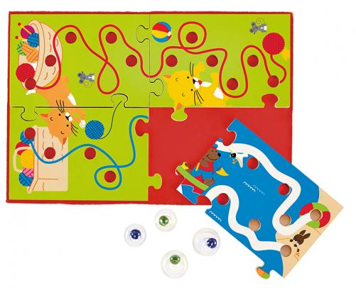 voelen-spelmateriaal-scrible-maze-knikker-doolhof-02