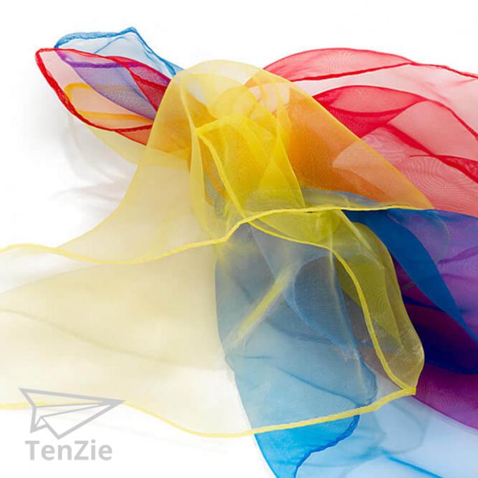 voelen-spelmateriaal-voelsjaal-jongleersjaal-3-stuks-01