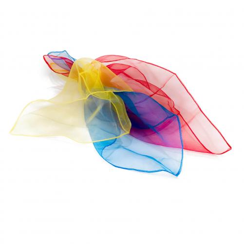 voelen-spelmateriaal-voelsjaal-jongleersjaal-3-stuks-02