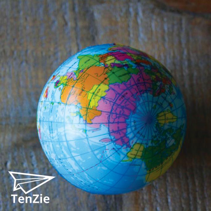 voelen-spelmateriaal-wereldbal-stress-verlagend-tenzie-speelgoed