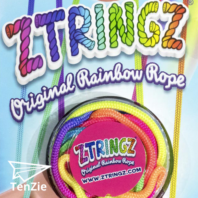 voelen-spelmateriaal-ztringz-regenboog-touw-01