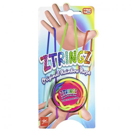 voelen-spelmateriaal-ztringz-regenboog-touw-02