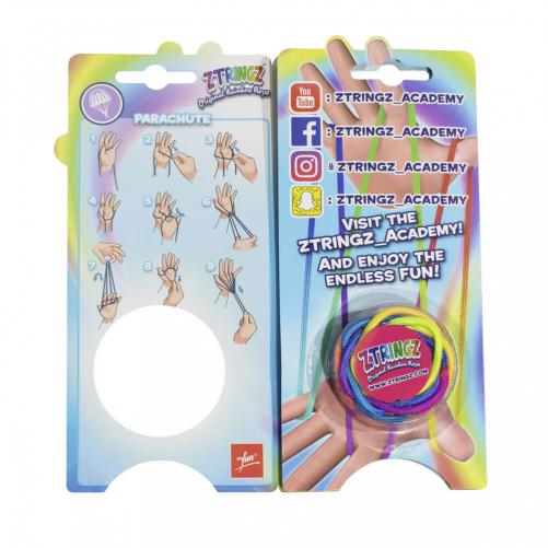 voelen-spelmateriaal-ztringz-regenboog-touw-03