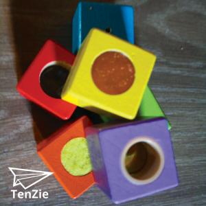 voelen-zintuigen-blokken-2-tenzie-speelgoed