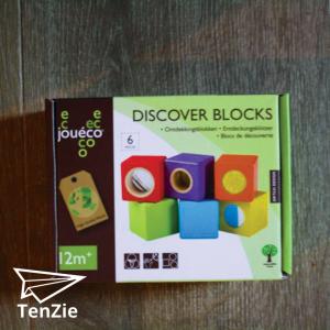 voelen-zintuigen-blokken-tenzie-speelgoed