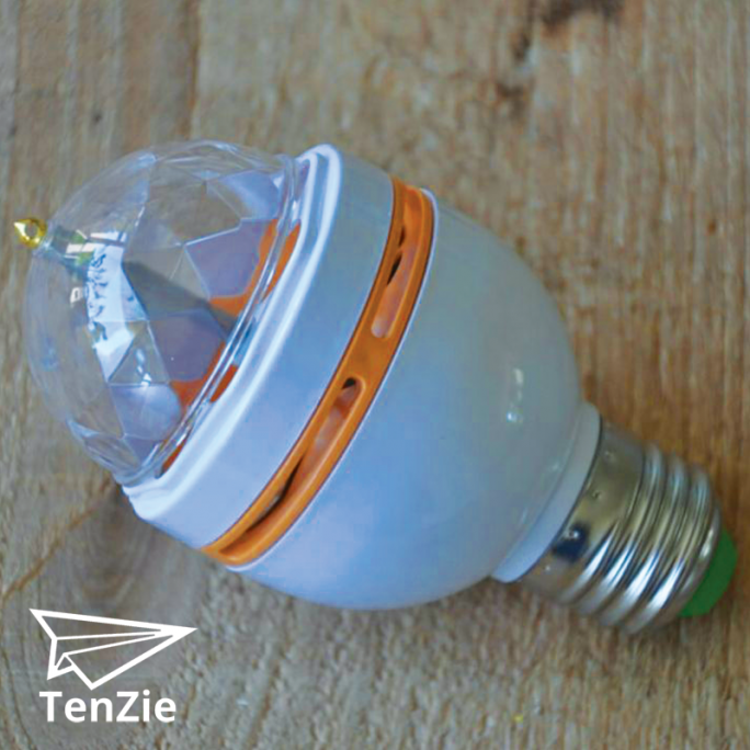 zien-led-disco-lamp-tenzie-speelgoed