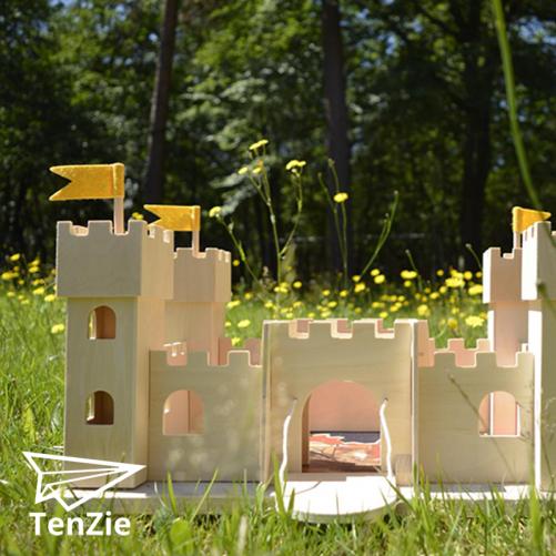 het-kasteel-tenzie-coach-materiaal-01