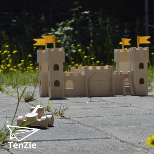 het-kasteel-tenzie-coach-materiaal-03