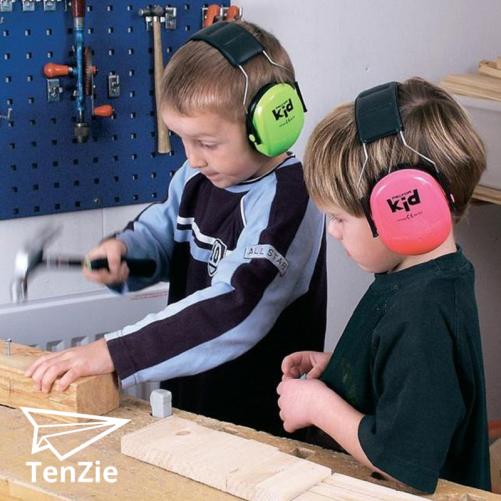 horen-gehoorbescherming-koptelefoon
