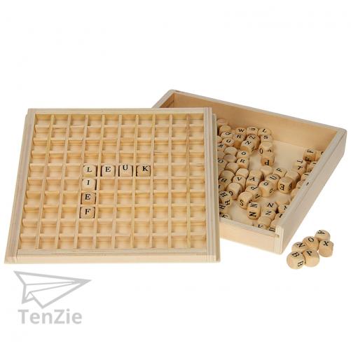 letters-in-bak-woorden-vormen-spelmateriaal-creatief-02