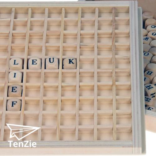 letters-in-bak-woorden-vormen-spelmateriaal-creatief-05