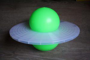 lolo-bal-motoriek-evenwicht