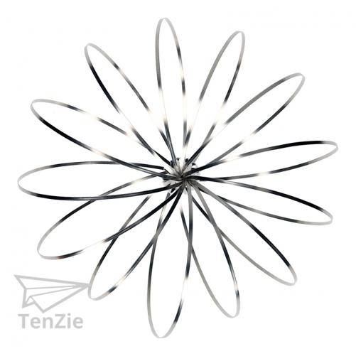 magic-flow-ring-spelmateriaal-voelen-zien-tenzie-04