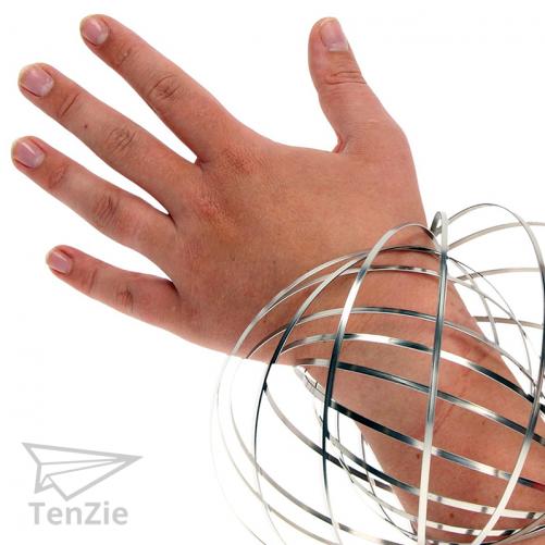 magic-flow-ring-spelmateriaal-voelen-zien-tenzie