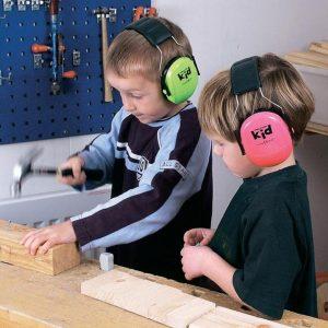 peltor-kid-gehoorbeschermer-roze-groen