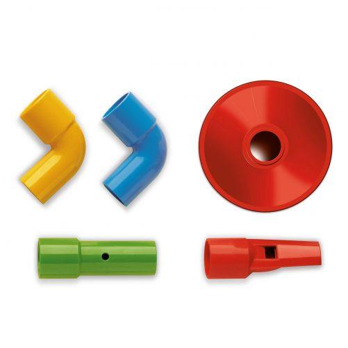 qeurcetti-saxofoon-bouwpakket-04