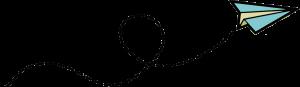 tenzie-logo-paginaverdeler