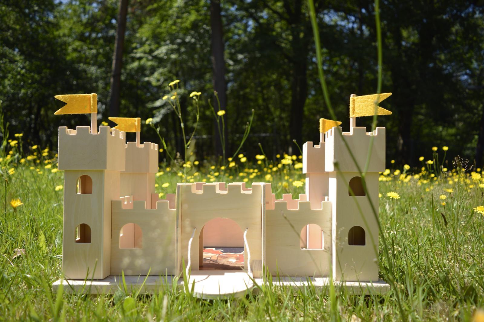 ridder-kasteel-speelgoed