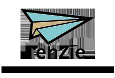 tenzie-logo