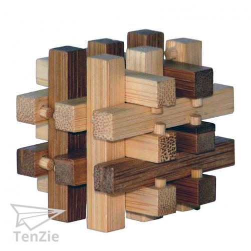voelen-zien-prikkelen-spelmateriaal-breinpuzzel-bamboo-02