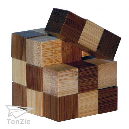 voelen-zien-prikkelen-spelmateriaal-breinpuzzel-bamboo