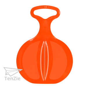 pannenkoeken-slee-oranje