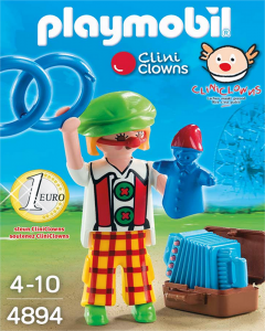 coach-materiaal-clini-clowns-poppetje-tenzie-01