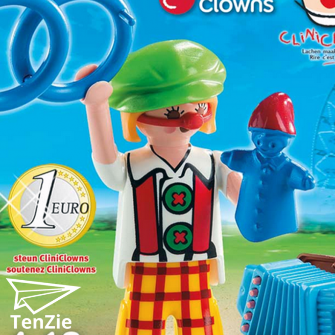 coachingmateriaal-poppetje-clini-clowns-tenzie