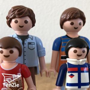 coachingmateriaal-poppetjes-gezin5-tenzie