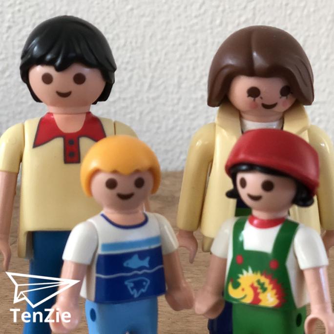 coachingmateriaal-poppetjes-gezin7-tenzie