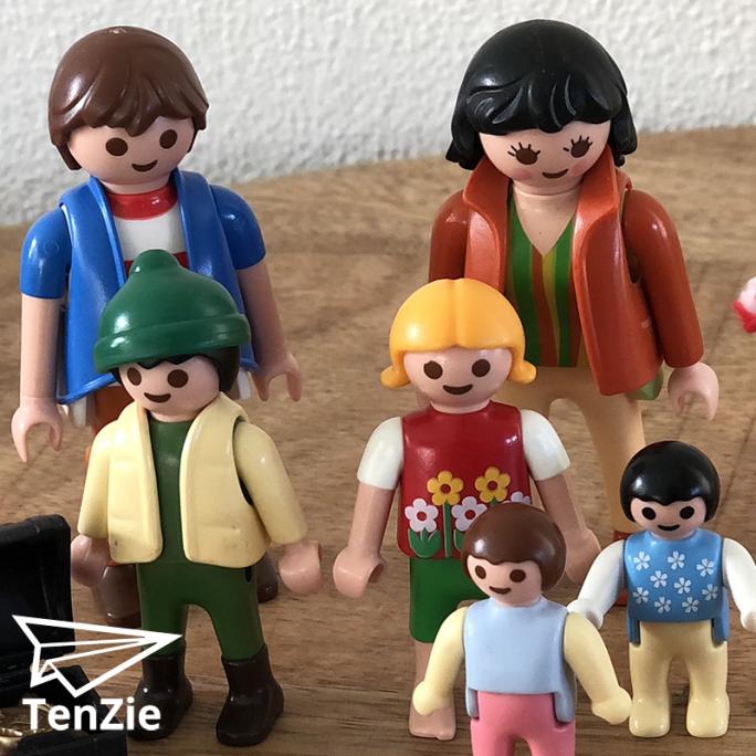 coachingmateriaal-poppetjes-gezinsystemisch1-tenzie