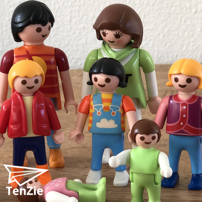 coachingmateriaal-poppetjes-gezinsystemisch2-tenzie