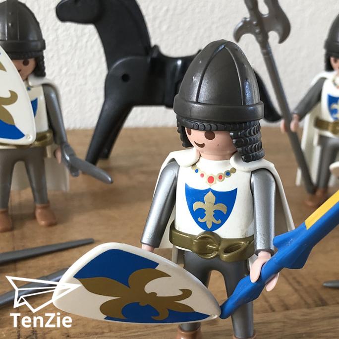 coachingmateriaal-poppetjes-ridderset1-tenzie