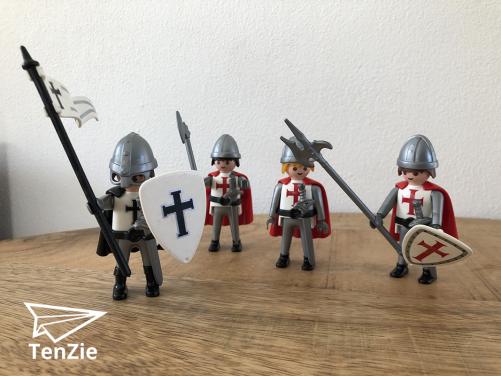 coachingmateriaal-poppetjes-ridderset2-tenzie-01