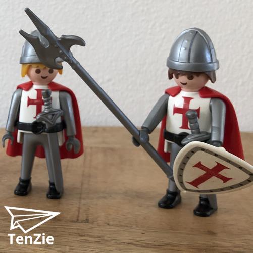 coachingmateriaal-poppetjes-ridderset2-tenzie-02