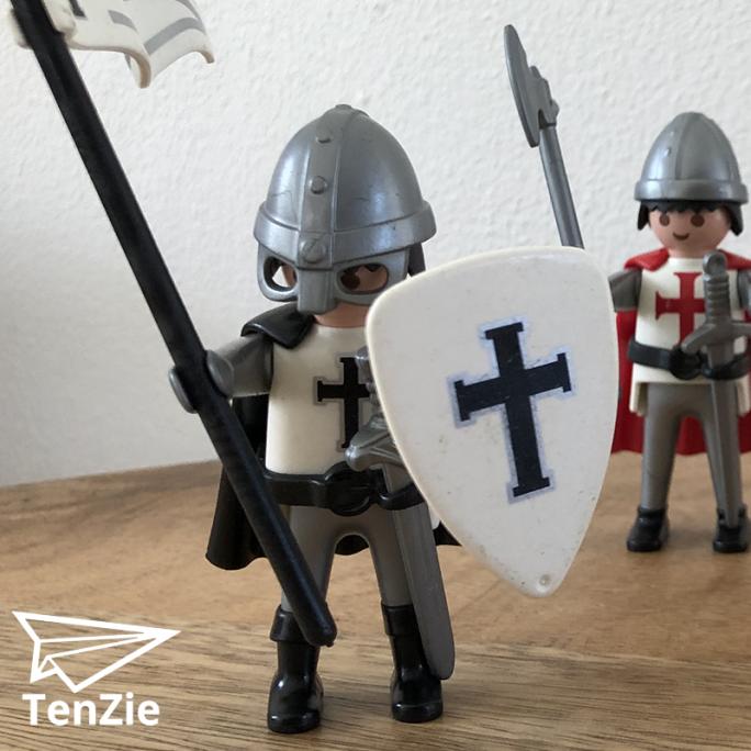 coachingmateriaal-poppetjes-ridderset2-tenzie