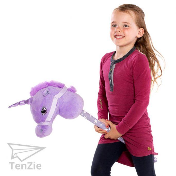 stokpaard-eenhoorn-paars-geluid-tenzie-webshop