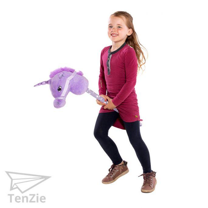 tenzie-webshop-horen-spelmateriaal-stokpaard-eenhoorn-pluche-met-geluid-paars-03