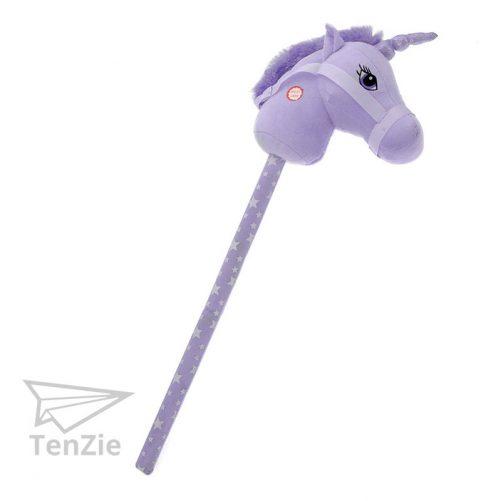 tenzie-webshop-horen-spelmateriaal-stokpaard-pluche-met-geluid-paars-01