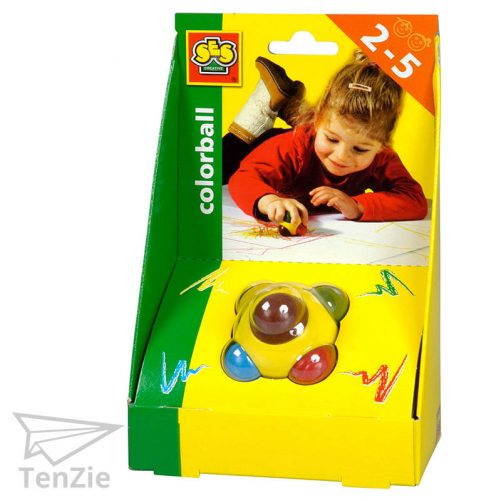 tenzie-webshop-kleurenbal-kriijt-02