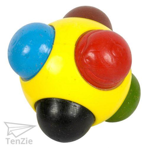 tenzie-webshop-kleurenbal-kriijt-03