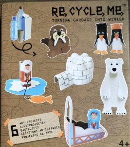 recycle-me-doos-winter-tenzie-webshop-02