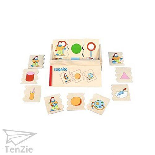 cognito-shapes-puzzel-spelmateriaal-zien-tenzie-winkel-00