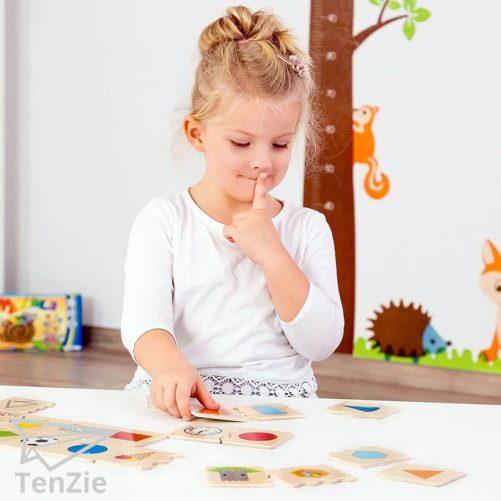 cognito-shapes-puzzel-spelmateriaal-zien-tenzie-winkel-01